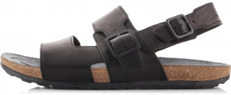 Сандалии мужские Merrell Downtown Backstrap Buckle