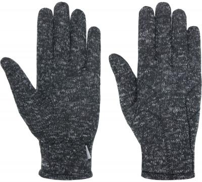 Перчатки OutventureТеплые перчатки из эластичной ткани обеспечивают максимальное прилегание и отлично сохраняют тепло. Подойдут для активного отдыха и путешествий в холодное время года.<br>Пол: Мужской; Возраст: Взрослые; Вид спорта: Путешествие; Материал верха: 100 % полиэстер; Производитель: Outventure; Артикул производителя: B17AOUGAL; Страна производства: Китай; Размер RU: 9;