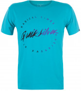 Футболка мужская Quiksilver Classic Tee Right Up