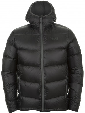 Куртка пуховая мужская Mountain Hardwear Kelvinator