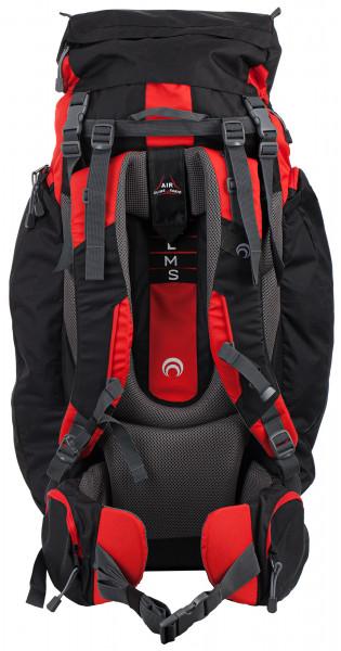 Рюкзак outventure fus601 фото рюкзак купить