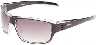 Солнцезащитные очки Uvex LGL 24