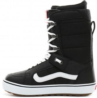 Сноубордические ботинки Vans MN HI-STANDARD OG