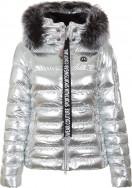 Куртка пуховая женская Sportalm Francis