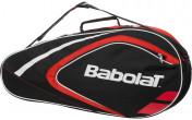 Сумка Babolat X 3 Club
