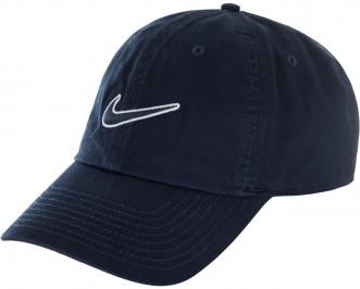 Бейсболка Nike Sportswear Essentials Heritage86
