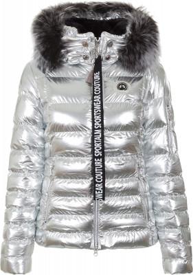 Куртка пуховая женская Sportalm Francis, размер 46