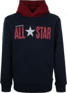 Худи для мальчиков Converse All Star