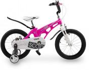 Велосипед детский MAXISCOO COSMIC 16