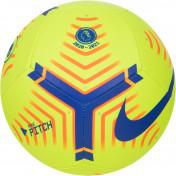 Мяч футбольный Nike PL NK PTCH - FA20