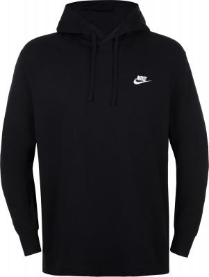Худи мужская Nike Sportswear Club, размер 46-48 фото