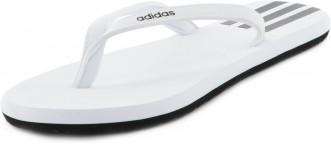 Шлепанцы женские adidas Eezay