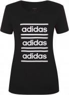 Футболка женская Adidas Celebrate the 90s
