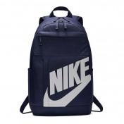 Рюкзак Nike Elemental 2.0
