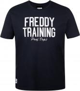 Футболка мужская Freddy