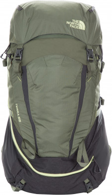 Рюкзак The North Face Women's Terra 55