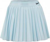 Юбка-шорты женская Nike Victory