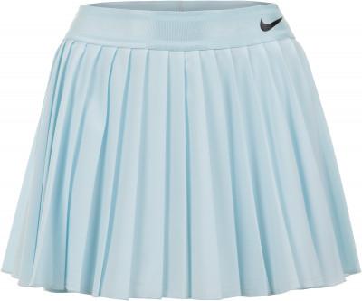 Юбка-шорты женская Nike Victory, размер 40-42