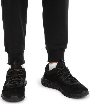 Кроссовки мужские Skechers Overhaul-Ryniss, размер 45