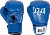 Перчатки боксерские Everlast Amateur Cometition PU