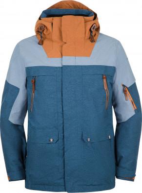 Куртка мужская IcePeak Clarkson