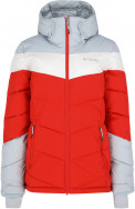 Куртка утепленная женская Columbia Abbott Peak™