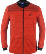 Джемпер мужской Nike Sportswear Advance 15