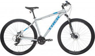 Велосипед горный Trek Marlin 4