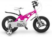 Велосипед детский MAXISCOO COSMIC Delux 18