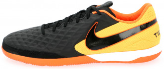 Бутсы мужские Nike Legend 8 Academy Ic