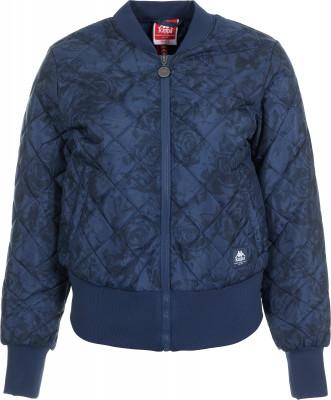Куртки KAPPA купить в интернет-магазине Buduvmode   официальный сайт ... 24d57364f2d