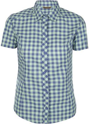 Рубашка женская Outventure, размер 52