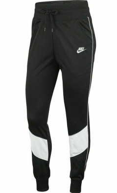 Брюки женские Nike Sportswear Heritage