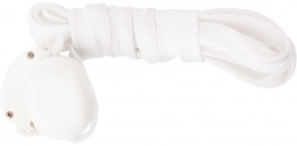 Шнурки светодиодные I-Jump