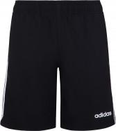 Шорты для мальчиков Adidas Essentials 3-Stripes