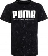 Футболка для мальчиков Puma Active Tee AOP