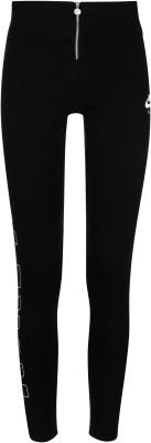 Легинсы женские Nike Air, размер 42-44