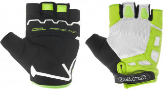 Велосипедные перчатки Cyclotech Sprint
