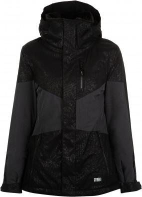 Куртка утепленная женская O'Neill Pw Coral