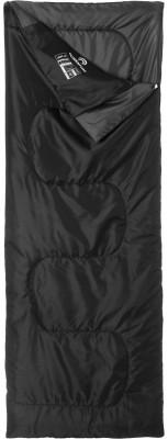 Спальный мешок Outventure Light +20Кемпинговый спальник от outventure отлично подойдет для отдыха в теплое время года. Температура комфорта составляет от 25 до 20 с, температура экстрима 10 с.<br>Назначение: Кемпинговый; Верхняя температура комфорта: +25; Нижняя температура комфорта: +20; Товарная подгруппа: Одеяла; Вес, кг: 0,7; Сторона состегивания: Отсутствует; Температура экстрима: +10; Ширина: 75 см; Размер: 190; Материал верха: Полиэстер; Материал подкладки: Полиэстер; Наполнитель: Termofiber; Размер в сложенном виде (дл. х шир. х выс), см: 40 x 30 x 12; Вид спорта: Кемпинг; Производитель: Outventure; Артикул производителя: 0KE217; Срок гарантии: 2 года; Страна производства: Россия; Размер RU: 190;