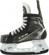 Коньки хоккейные детские CCM Super Tacks 9060