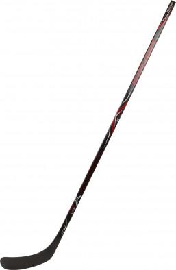 Клюшка хоккейная Bauer BAUER S18 VAPOR X 700 LITE