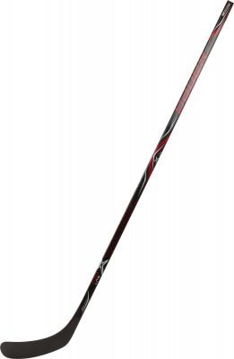 Клюшка хоккейная Bauer BAUER S18 VAPOR X 700 ...