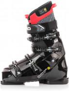 Ботинки горнолыжные Sidas Vector + Central High