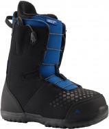 Сноубордические ботинки детские Burton CONCORD SMALLS