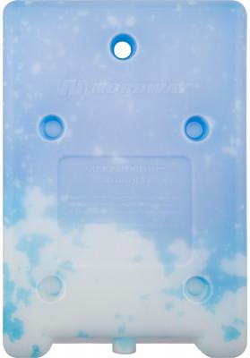 Аккумулятор холода NordwayАккумулятор холода для любой термосумки<br>Пол: Мужской; Возраст: Взрослые; Вид спорта: Кемпинг; Состав: корпус: 100% пластик PE; гель: 98,2 % вода, 1.6% абсорбент SAP, 0.2% консервант; Размеры (дл х шир х выс), см: 20 х 15; Производитель: Nordway; Артикул производителя: N6710; Срок гарантии: 5 лет; Страна производства: Китай; Размер RU: Без размера;