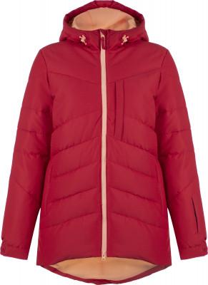 Куртка пуховая женская Termit, размер 44