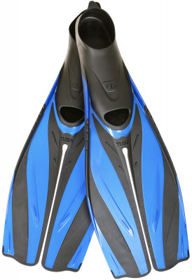 Ласты для плавания Tusa X-Pert EvolutionИнновационные ласты из комбинированных материалов от tusa станут прекрасным выбором для сноркелинга. Угол слома лопасти составляет 20*.<br>Состав: Пластик, терморластический эластомер; Вид спорта: Подводное плавание; Технологии: Propeller-Fin; Производитель: Tusa; Артикул производителя: FF-19-BL; Страна производства: Китай; Размер RU: 44-45;
