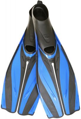 Ласты для плавания Tusa X-Pert Evolution, размер 36-37