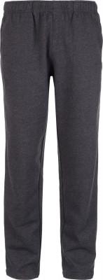 Брюки мужские Demix, размер 62Брюки <br>Удобные и практичные брюки demix для образа в спортивном стиле. Натуральные материалы натуральный хлопок обеспечивает мягкость и воздухопроницаемость ткани.